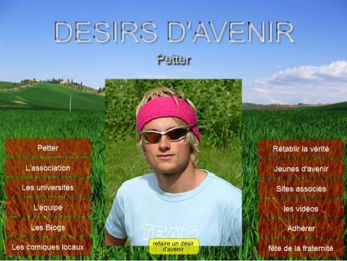 desirs_davenir