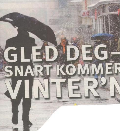 gled_deg