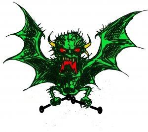 rollerski_demon